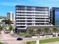 806/2 Worth Place Newcastle, Nsw