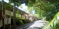 LEASEHOLD MOTEL FOR SALE- NORTH-WESTERN NSW
