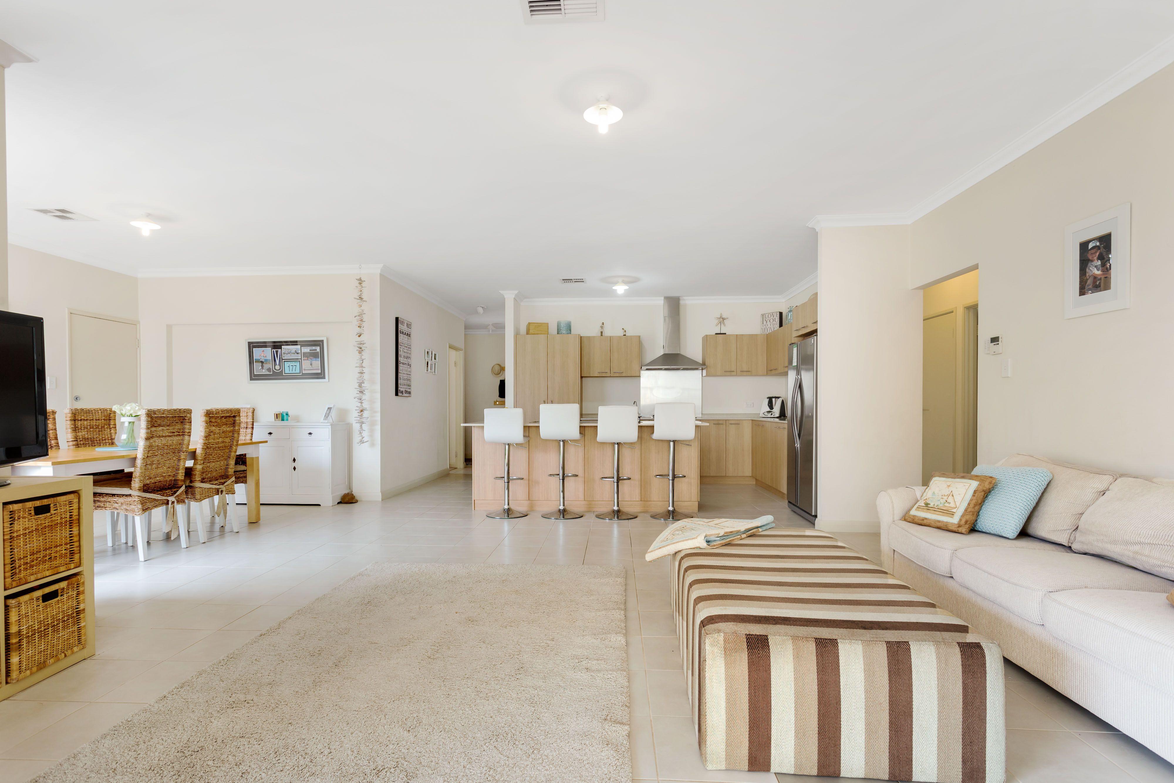 80A Rennie Crescent, Hilton