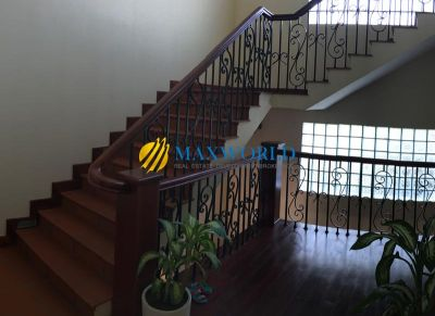 Chroy Changvar, Phnom Penh | House for sale in Chroy Changvar Chroy Changvar img 7