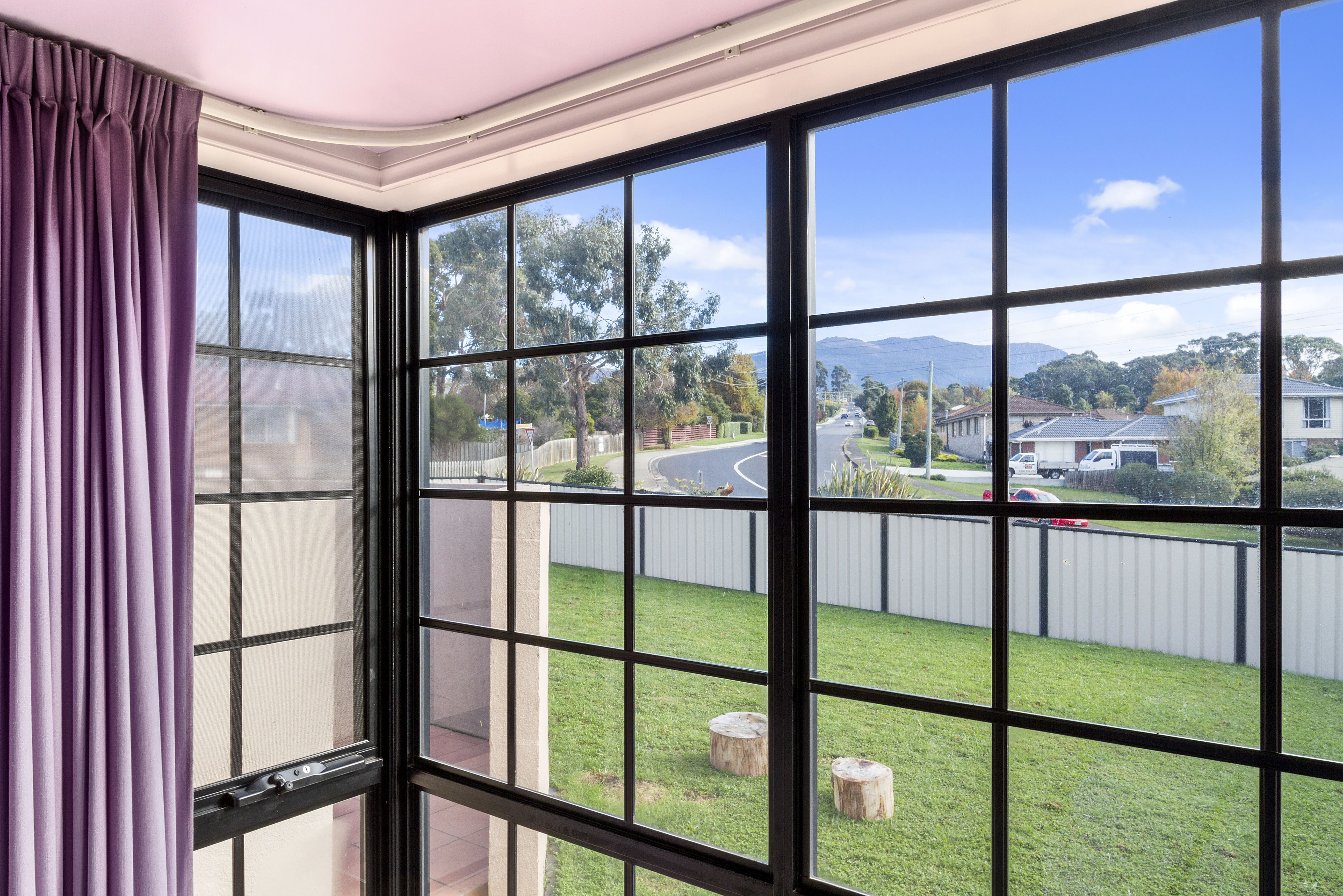 1 Greenhill Drive Kingston & Sold property: $570000 for 1 Greenhill Drive - Kingston  TAS 7050 pezcame.com