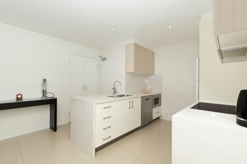 IN THE HEART OF MOOROOKA - PERFECTLY POSITIONED AND PRICED