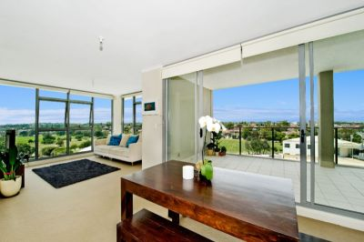 809/238-260 Bunnerong Road, Hillsdale