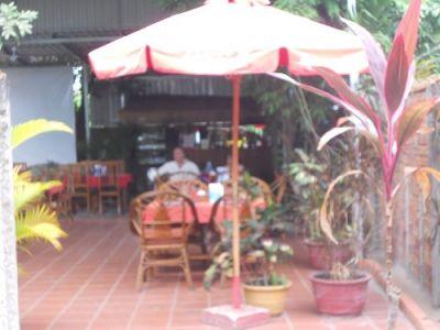 Svay Dangkum, Siem Reap |  for sale in Angkor Chum Svay Dangkum img 9