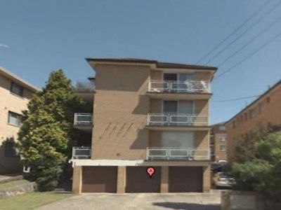2 BEDROOM UNIT FOR LEASE IN EASTWOOD