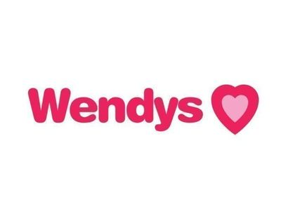 No. 1 Wendy's in Australia – Northern Suburbs - Enquire now!