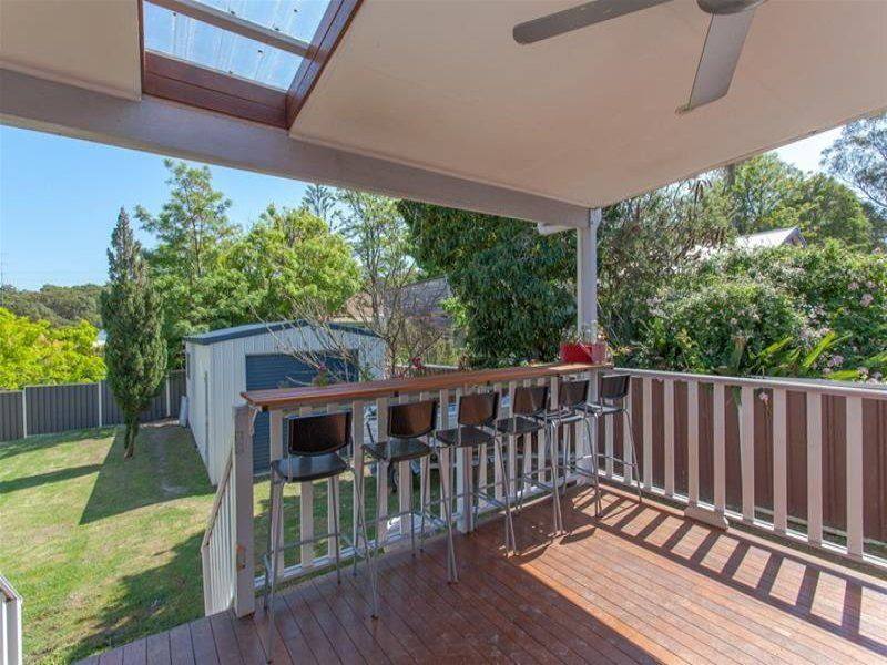31 Hillsborough Road, CHARLESTOWN