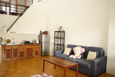| Flat for sale in Kamrieng  img 2