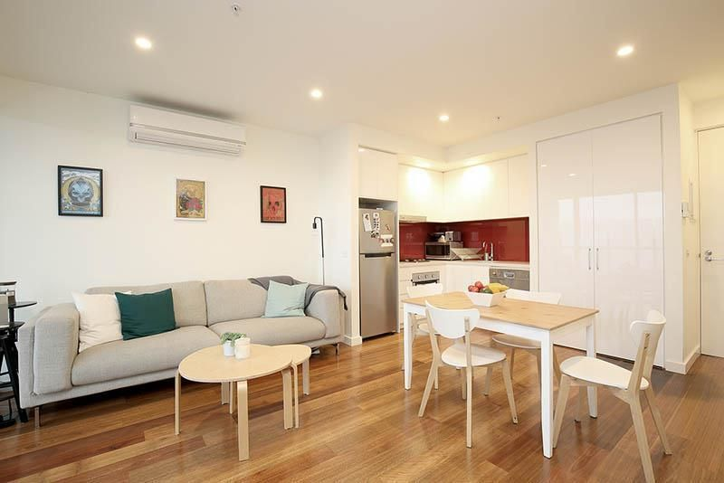 Seriously St Kilda! Affordable Opportunity!