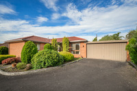 11/339 George Street, Doncaster