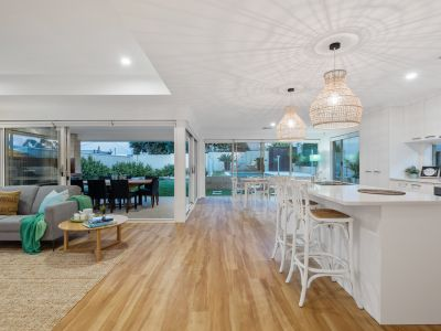 48A Fifth Avenue, Beaconsfield