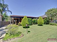 27 Government Road, SHOAL BAY