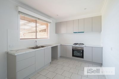 Perfect 2 bedroom home in Dandenong!