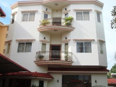 Sangkat Buon, Sihanoukville | Hotel for rent in Sihanoukville Sangkat Buon img 1