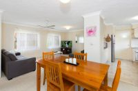 Waiting For You! A Renovators Delight