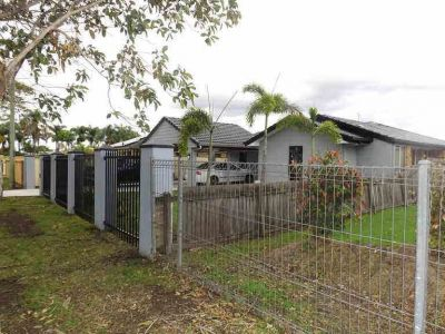 38 Beutel st, Waterford West
