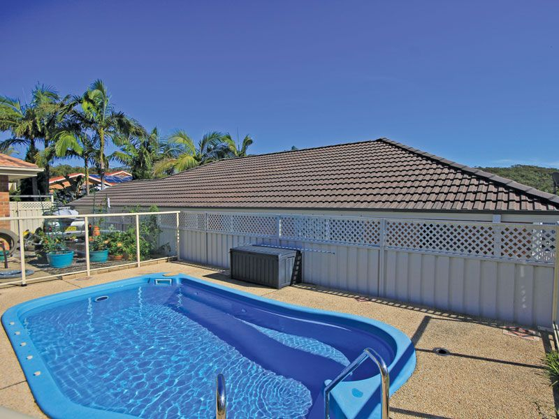 17 Hawkes Way, Boat Harbour