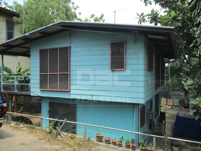 Duplex for sale in Port Moresby Tokarara