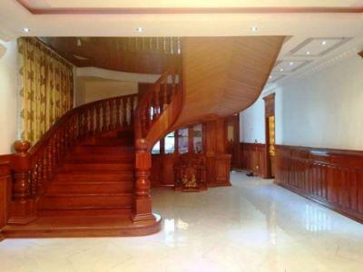 Preaek Pra, Phnom Penh | House for rent in Chbar Ampov Preaek Pra img 4
