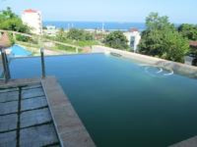 Sangkat Buon, Sihanoukville | Hotel for rent in Sihanoukville Sangkat Buon img 6