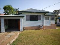 310 Hamilton Road Chermside, Qld