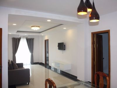 2/99 99, Boeung Trabek, Phnom Penh | Condo for rent in Chamkarmon Boeung Trabek img 6