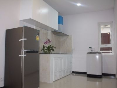 2/99 99, Boeung Trabek, Phnom Penh | Condo for rent in Chamkarmon Boeung Trabek img 2