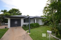 14 Wellesley Drive Kirwan, Qld
