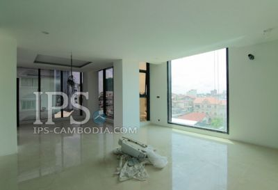 Boeung Reang, Phnom Penh   Offices for sale in Phnom Penh Boeung Reang img 1