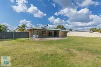 MAKE THIS YOUR FIRST STEP INTO ACREAGE- FRESHLY RENOVATED