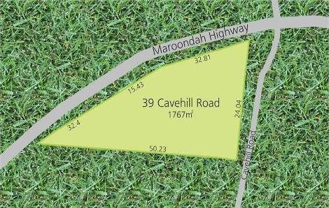 39 Cave Hill Road Lilydale