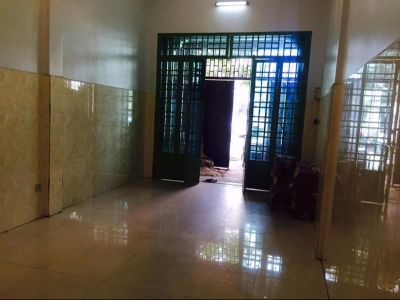 2/ , Toul Svay Prey 1, Phnom Penh | Flat for rent in Chamkarmon Toul Svay Prey 1 img 3