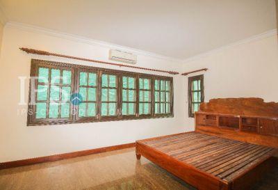 Svay Dankum, Siem Reap | House for rent in Siem Reap Svay Dankum img 4