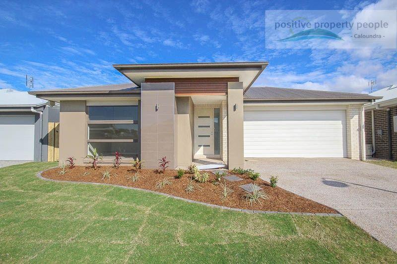 23 Jade Crescent, Caloundra West, QLD
