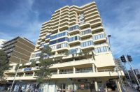 Unit 806/251 Oxford Street, Bondi Junction