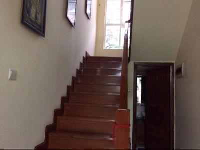2/ , Tonle Bassac, Phnom Penh | Villa for rent in Chamkarmon Tonle Bassac img 5
