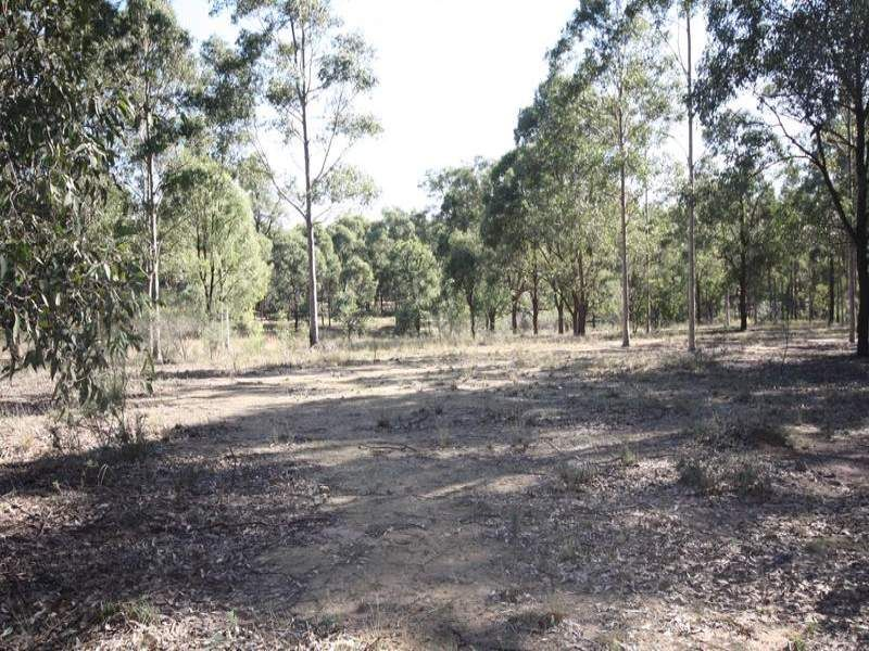 Lot 182 & 183 Fern Gully Road, Singleton