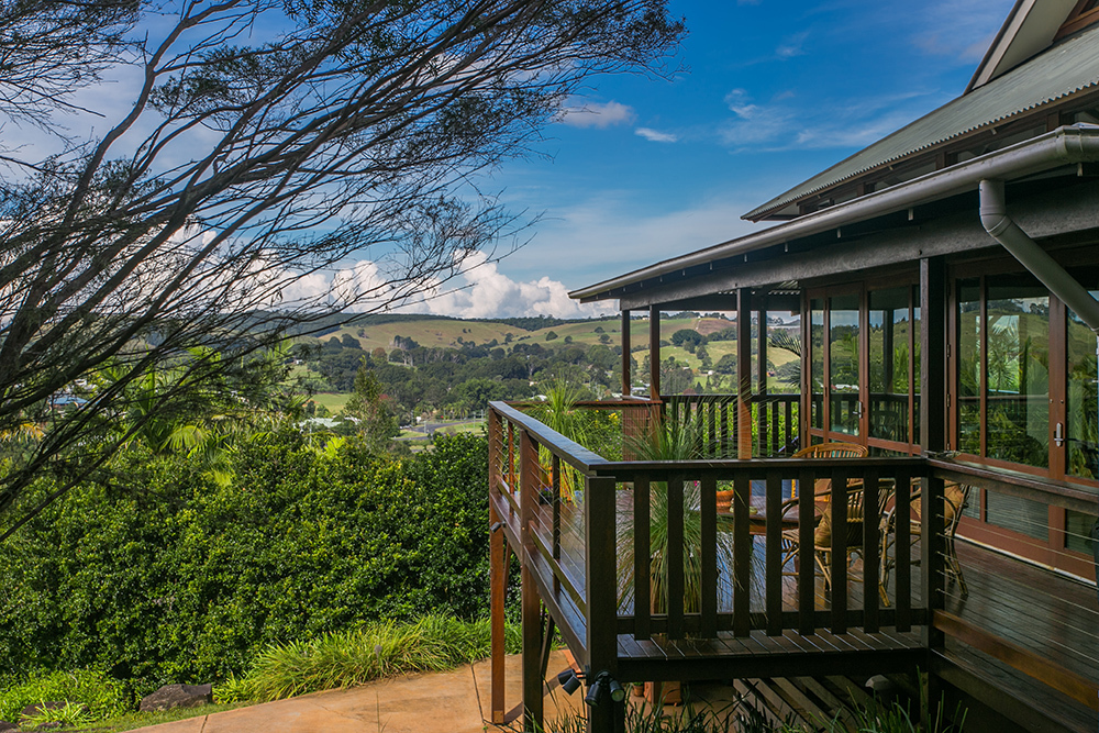 11  Barby Crescent, Bangalow