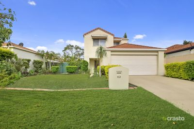Investors & First Home Buyers-Modern Home in Convenient Location with Incredible Value- MUST SELL