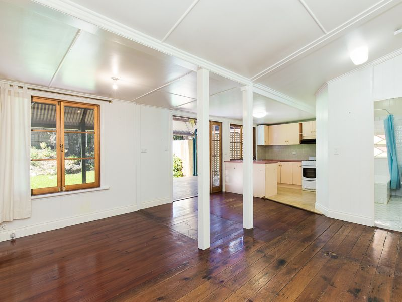 24 Mannion Street Red Hill 4059