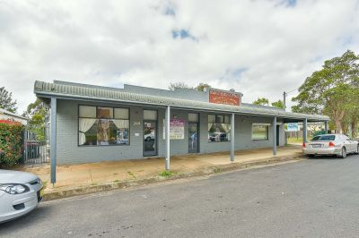Super Investment on 1208m2