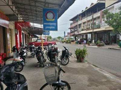 | Flat for sale in Kampong Cham  img 4