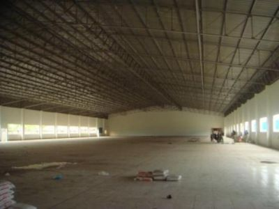 Damnak Ampil | Warehouse for sale in Angk Snuol Damnak Ampil img 4