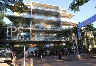 Svay Dankum, Siem Reap | House for rent in Siem Reap Svay Dankum img 18