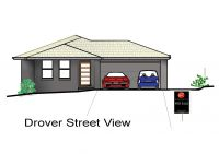 3 Bedroom House and Land Package Timbertown Estate in Wauchope