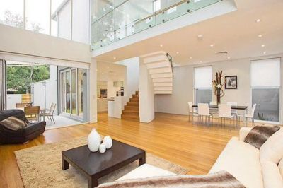 Stunning Home In The Heart Of Double Bay