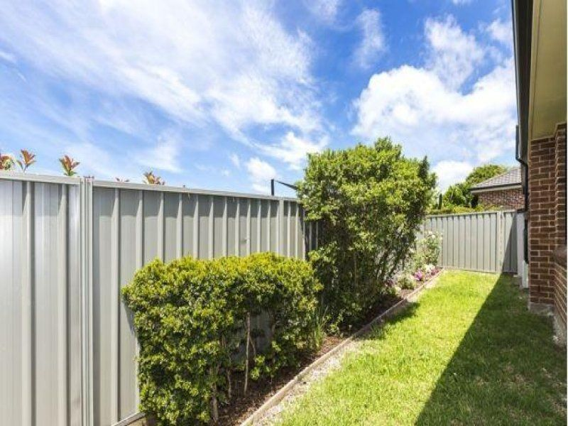 3/28 Queens Road, NEW LAMBTON