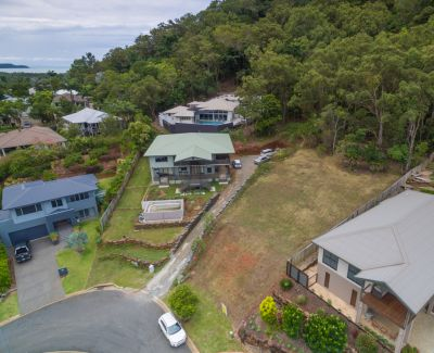 Land for sale in Cairns & District TRINITY BEACH