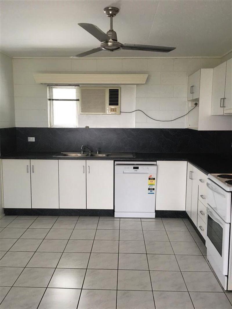 9/29 Stagpole Street, West End, QLD