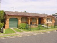 36 Hall Street Merewether, Nsw